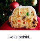https://www.mniam-mniam.com.pl/2016/12/keks-polski.html