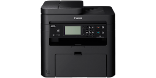 Canon i-SENSYS MF237w driver download Mac, Canon i-SENSYS MF237w driver download Windows