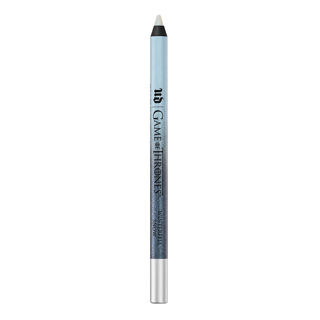 Crayon pour les yeux Game of Thrones Urban Decay