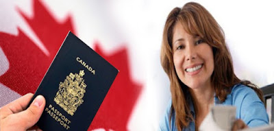 How to Get Canadian Permanent Residents Card