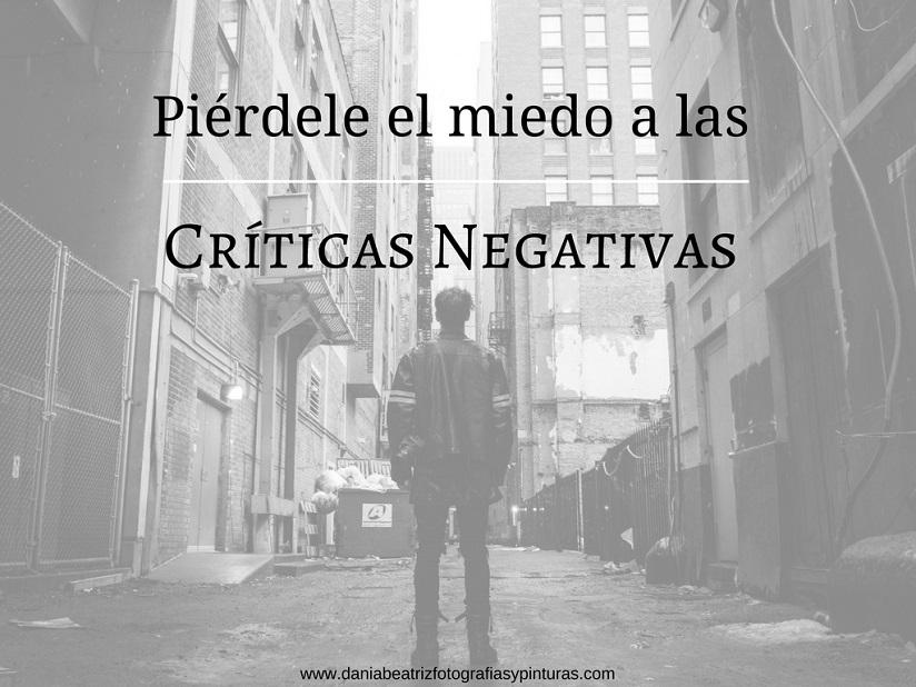 criticas.negativas-fotografia