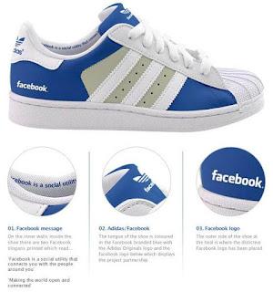 adidas-facebook-superstar