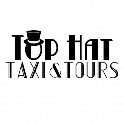 Top Hat Taxi & Tours