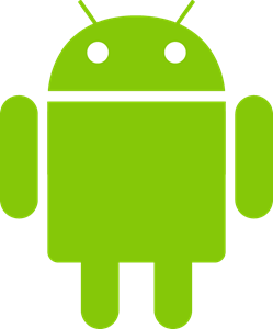 android_5_gam.apk frp