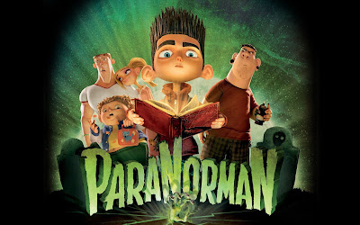 paranorman 2012 widescreen hd wallpaper
