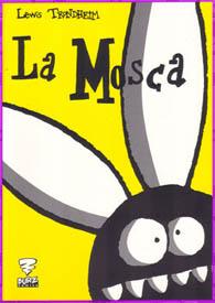 Aventuras de una mosca Serie Completa | DVDRip Latino HD Mega 1 Link