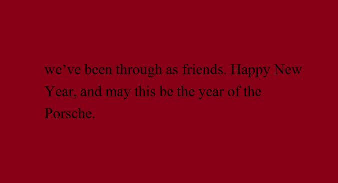 50 Happy New Year Famous Quotes 2019 Happy New Year 2019