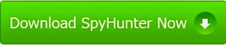 SpyHunter download button