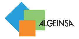 http://www.algeinsa.com/
