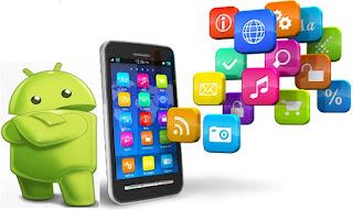Cara Menghemat Kuota Android dengan Mudah