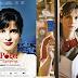 Ελληνικός Κινηματογράφος: Η Ρόζα της Σμύρνης, Πρεμιέρα: Δεκέμβριος 2016 (trailer)