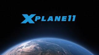 X-plane 11, yayımlanmış reala ən yaxın uçuş simulatorlarından biridir.