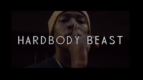 HARDBODY BEAST (@beastfrmda4) - FORREAL (Shot By @HigherSelfilms)