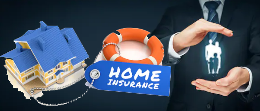 Homeowners Insurance Company