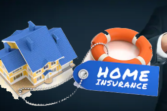 Are You Happy With Your Old Homeowners Insurance Company?