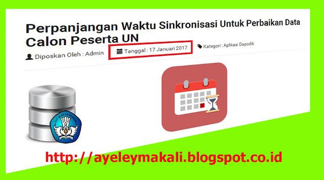 http://ayeleymakali.blogspot.co.id/2017/01/informasi-terbaru-terkait-perpanjangan.html