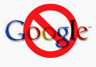 所以,Gmail在中國到底發生什麼事?