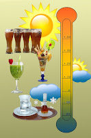 https://pixabay.com/es/term%C3%B3metro-fr%C3%ADo-caliente-verano-890779/