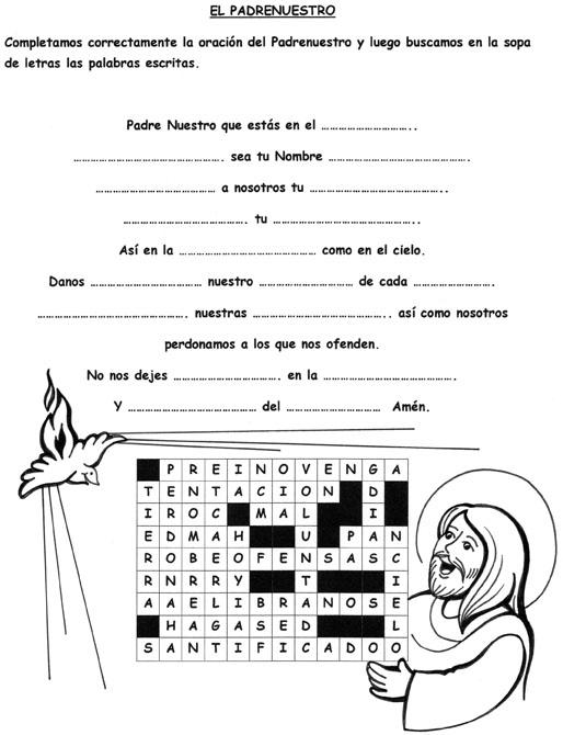 Ingles Maria De Colorear Para En Hojas Ave El