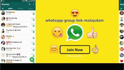 whatsapp group link malayalam-Amazing-whatsapp-Groups