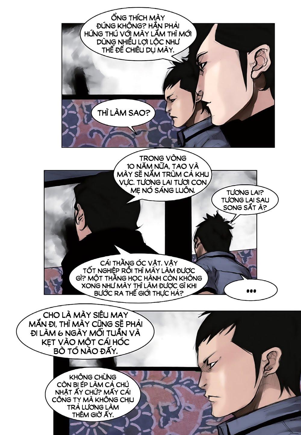 Tong phần 1-13 trang 9