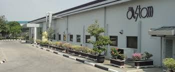 Loker Terbaru Ejip Operator Produksi PT Astom Indonesia