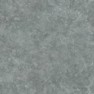 Tileable Metal Texture #18