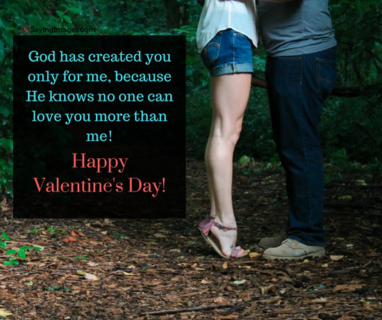 Valentine's Day! images Messages Quotes