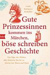 https://miss-page-turner.blogspot.com/2016/09/rezension-gute-prinzessinnen-kommen-ins.html