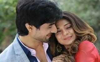Aditya and Zoya join hands against Rajveer - Bepannah Spoiler Alert