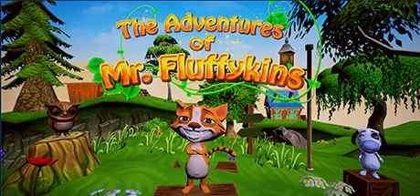 free-download-the-adventure-of-mr-fluffykins-pc-game