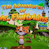 The Adventures of Mr. Fluffykins PC Game Free Download