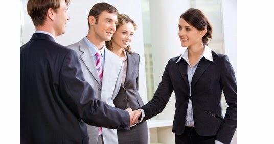 Percakapan Perkenalan dalam Bahasa Inggris