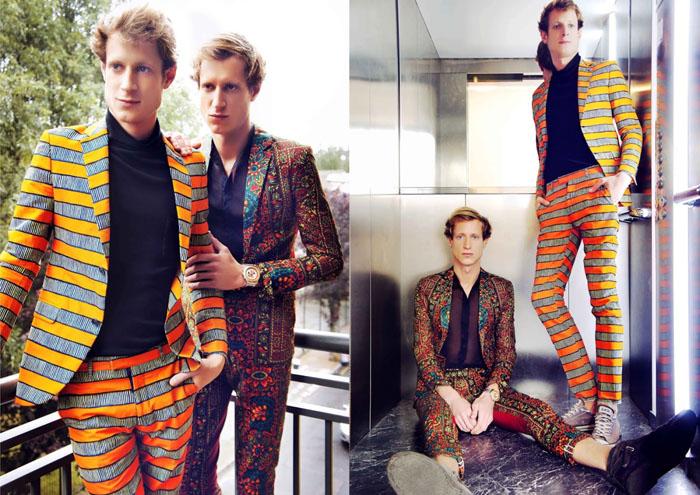 men's ankara jacket style (3)