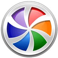 Movavi Video Suite Multilingual Portable