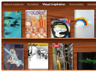 marketing pdf, marketing reportes gratuitos