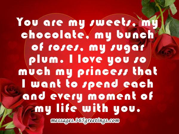 Love text messages to my girlfriend ltt love text messages to my girlfriend m4hsunfo