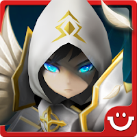 Free Download & Install Game Summoners War .APK Gratis Terbaru + DATA Full