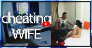 VIRAL!: Mister nahuli si misis kasama ang kanyang kabet na nagmotel nong valentines | PANOORIN!