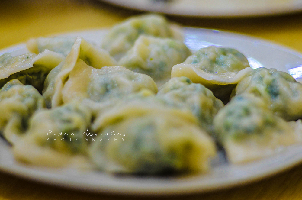 Uncovering-Eden-Dong-Bei-Dumplings