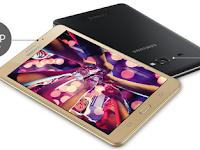 Harga Tablet Samsung Galaxy Tab J (2016), Spesifikasi Kelebihan kekurangan