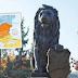 Διαλύονται τα Σκόπια: Η Βουλγαρία ακυρώνει τη Συμφωνία των Πρεσπών - «Είστε ένα ψεύτικο κράτος» - Παρακολουθεί άφωνος ο Τσίπρας..!