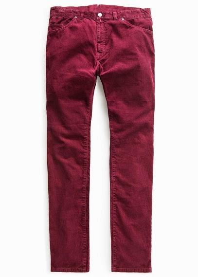 http://www.mangooutlet.com/ES/p0/hombre/prendas/pantalones/pantalon-slim-fit-5b-pana/?id=13027000_BG&n=1&s=prendas_he.pantalones_he&ident=0__0_1415253635760&ts=1415253635760