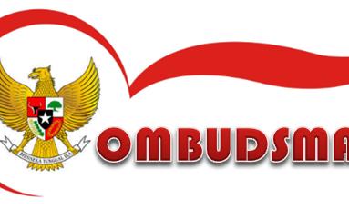 Pengertian Ombudsman Peran Serta Fungsi Dan Tujuannya