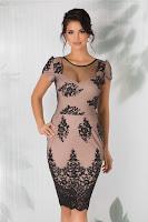 rochie-de-ocazie-foarte-frumoasa-3