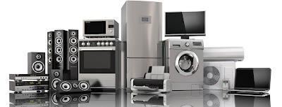 220 Volt Appliances