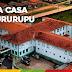 Santa Casa de Cururupu recebe visita técnica de equipe do Governo do Maranhão