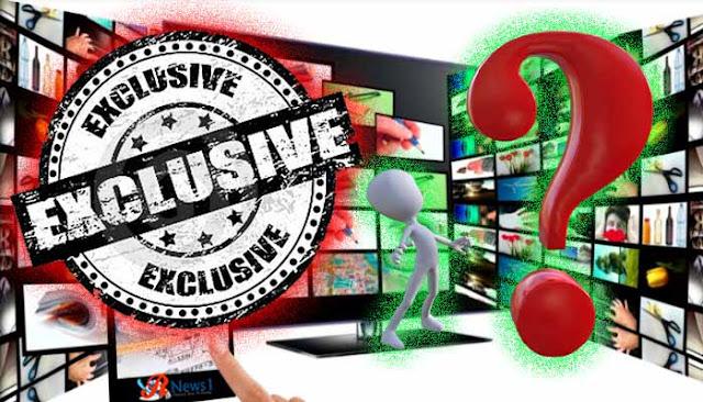 Jaipur, Rajasthan, Media, Journalism, Exclusive, Pawan Tailor, Editorial, Sabse Pahle
