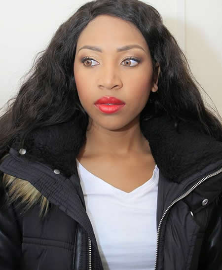 big brother mzansi 2015 k2 and blue relationship