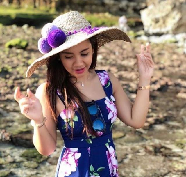 Wisata Pantai Club Med Nusa Dua Bali - Daya Tarik, Fasilitas & Informasi Lengkap Terbaru